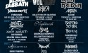 Graspop Metal Meeting 2015 Lineup 3