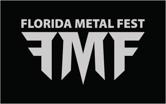 Florida Metal Fest 2016