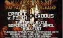 Hammerfest Festival 2016