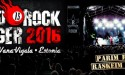 Hard Rock Laager 2016