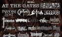 Party.San Metal Open Air 2016