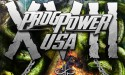 ProgPower USA XVII