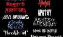 NJ Metalfest 2016