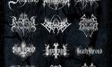 Communion of Darkness 4
