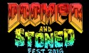 Doomed and Stoned Fest 2016
