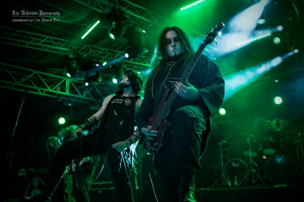 EijaMakivuoti_Steelfest16_Day1.6_Kroda_3