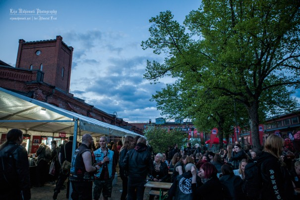 EijaMakivuoti_Steelfest16_Day1.7_Venue2