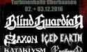 Ruhrpott Metal Meeting 2016