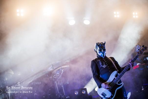 EijaMakivuoti_Tuska2016_Day2.8_Ghost_2