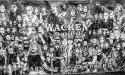 Wacken (236 of 448)