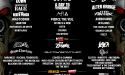 Download Festival 2017 2