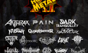 House Of Metal Festival 2017