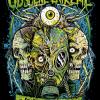 Obscene Extreme Festival 2018
