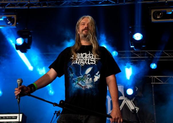 Elsrock Festival 2011 – Live Report