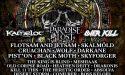 Hammerfest 2019